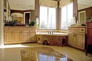 continentale-stile-classico-bagno-materiale-fotografico_38-4259
