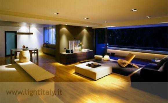 illuminazione-con-faretti-da-incasso-per-la-sala « pitturablog