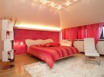 tonalita-rossa-del-materiale-fotografico-stanza_38-4272