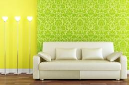 elegante-dei-suoi-interni-decorazioni-materiale-fotografico_38-5951