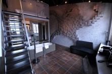 muro-a-buccia-d-arancia-caratteristiche_oggetto_editoriale_620x465