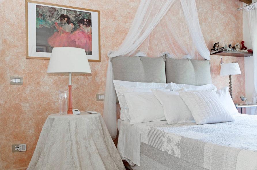 Camera da letto pitturablog - Personalizzare camera da letto ...