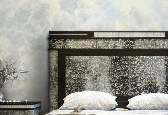 mavericks-decorazione-testata-letto