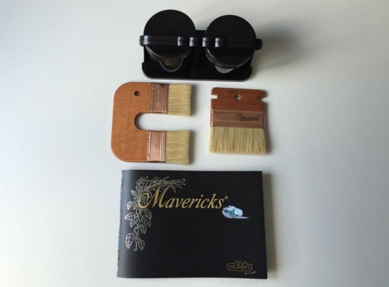 maverikcs-kit-applicazione
