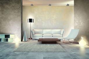 pareti-effetto-sabbia_ng5
