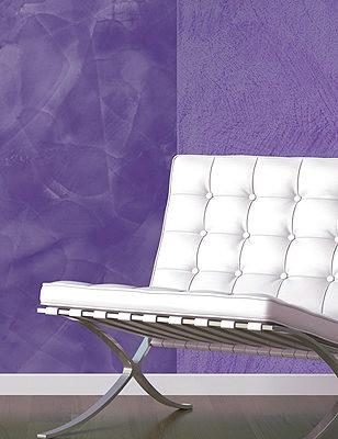 marmorino2-candis-pitturablog